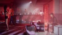 Vortex Club Party (4)