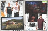 Artbook BtS 4