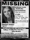 Rachelamber.png