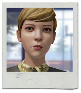 Victoria Chase-LIS.png