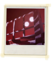 FotosLIS-Luas2