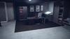 Desk Dark Room