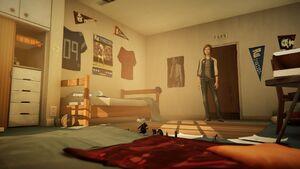 DormitorioPrescott BTS 10