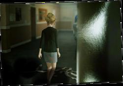 David investigation Kate3