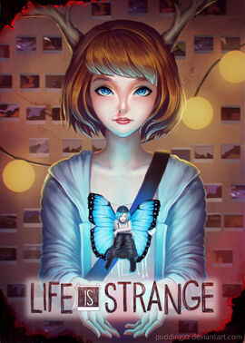 Life is strange by puddingzz-d9fuoeq.jpg