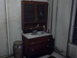 Madsen Household Bathroom