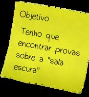 Objetivos-ep4-25