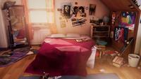 Chloesroom-bts-bed