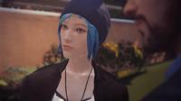 Chloe-shocked.png