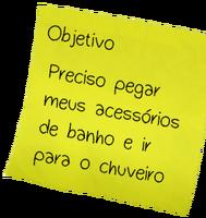 Objetivos-ep2-01