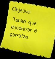 Objetivos-ep2-10