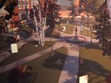 Blackwell Campus
