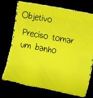Objetivos-ep2-02
