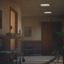 LiS2-Ep4-HospitalNight-Ext-09.png