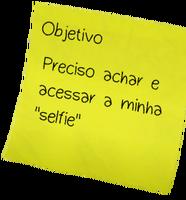 Objetivos-ep5-05