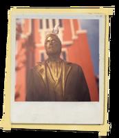 FotosLIS-Estátua2