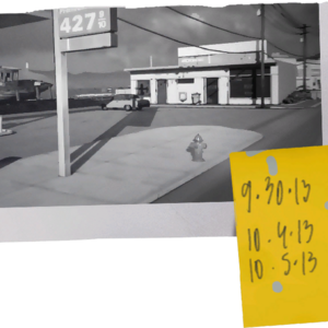 Locationclues-gasstation.png