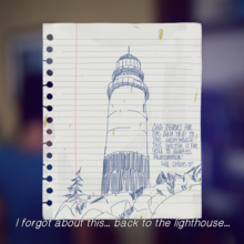 Note3-past-lighthousedrawing.png