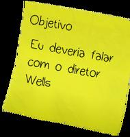 Objetivos-ep5-03