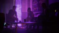 Vortex Club Party (11)