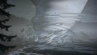 Anomalia Tempestade