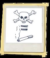 FotosLIS-EsqueletoNo1