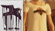 T-shirt-similarities.jpg