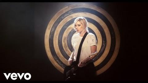 Brody_Dalle_-_Don't_Mess_With_Me