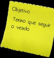 Objetivos-ep1-13