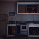 Abandoned House - Kitchen.png