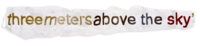 Adesivo-trêsmetros