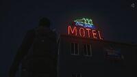LiS2-Three Seals Motel-1