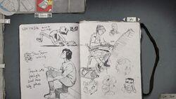 Página 4 - Diário LIS2