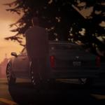 Episode 2 cutscene license plate.png