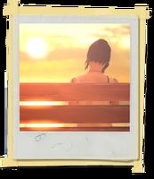 FotosLIS-Chloe2