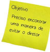 Objetivos-ep3-02