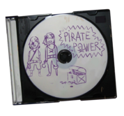 Pirate Disk.png