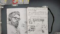 Sean's Sketchbook 21.jpg