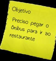 Objetivos-ep2-05