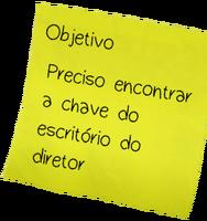Objetivos-ep3-04