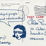 Postcard.png