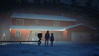 Life is Strange 2 Episode 2 Roads Promo Still 3 - Reynolds House