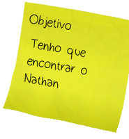 Objetivos-ep4-30