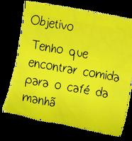 Objetivos-ep3-13