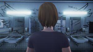Banheiro BTS (8)