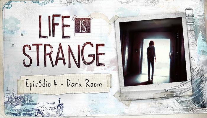 Life is Strange - Banner EP4.png