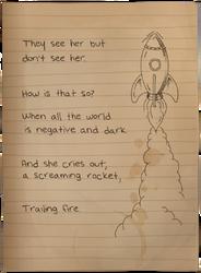 PoemaEliot 4