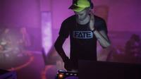 Vortex Club Party (8)