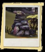 FotosLIS-Pedras2