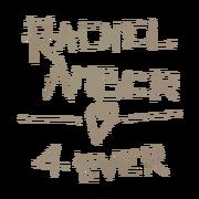 RachelAmberLove.png
